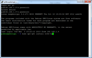 apt-get install ntfs-3g